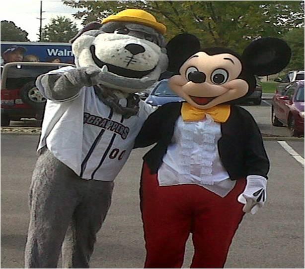 Scrappy & Mickey.jpg